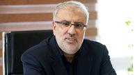 دستور بررسی و اصلاح شیوهنامههای منابع انسانی وزارت نفت صادر شد