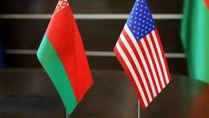 آمریکا صنعت پتروشیمی و شرکت تجارت نفت بلاروس را تحریم کرد
