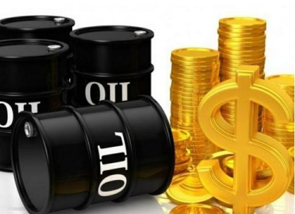 چرا قیمت پایه و حجم عرضه نفت در بورس تغییر کرد؟