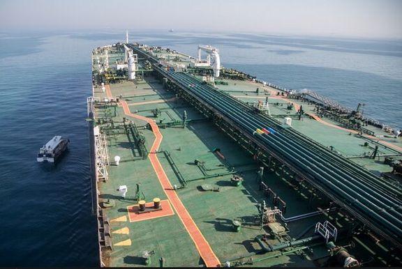 پیش فروش نفت باعث ایجاد تورم اقتصادی در کشور می شود