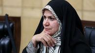 کلیات طرح سازمان نظام روزنامه نگاری ایران بررسی شد