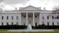 کاخ سفید احتمال توافق موقت تجاری میان آمریکا و چین را رد کرد