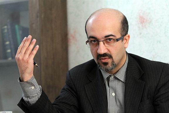 فردا شهردار جدید تهران انتخاب می شود