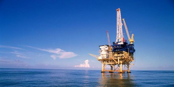 امریکا تعداد دکلهای فعال نفت و گاز خود را افزایش داد