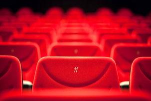 مالیات بر ارزش افزوده بلیت های سینما برعهده کیست؟