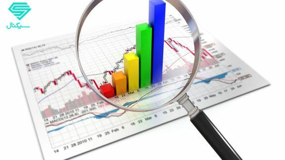 بیشترین حجم و ارزش معاملات بازار به بانکها رسید