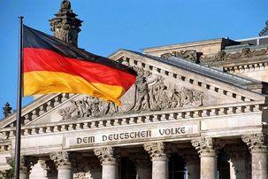 رشد اقتصادی در آلمان پس از بریگزیت صفر میشود