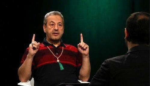 کارگردان سینما و تلویزیون دوباره به دادگاه فراخوانده شد