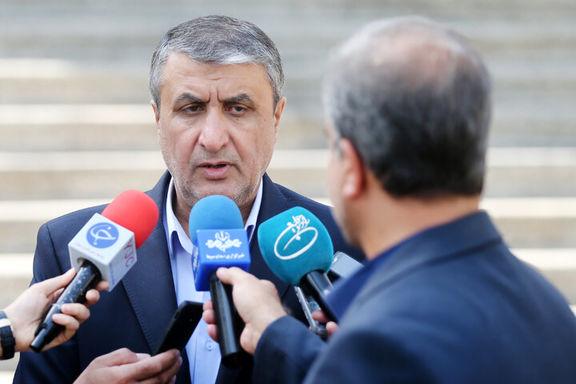 ایران و اوکراین مشترکا در حال بررسی جعبه سیاه هواپیمای اوکراینی هستند
