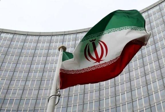 الجزیره: اقتصاد، اولویت دولت بعدی ایران خواهد بود