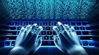 برخی سایتها از جمله «بااقتصاد» و «جماران» دچار اختلال شدند / اختلال موقتی است و ناشی از فیلترینگ نیست