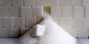 هر کیلو شکر 6 هزار و 300 تومان در درب کارخانه به فروش می رسد