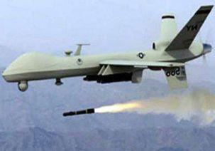 عفو بینالملل آمریکا را به ارتکاب جنایت جنگی  در سومالی متهم کرد