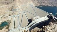 شفاف سازی رئیس موسسه آب دانشگاه تهران در خصوص سد گتوند