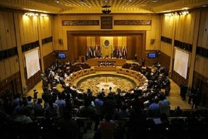 موضع گیری دبیر کل اتحادیه عرب درباره بازگشت سوریه