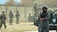 کشته شدن ۸ عضو طالبان در بغلان افغانستان