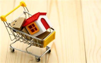 اجاره آپارتمان مسکونی در منطقه آجودانیه