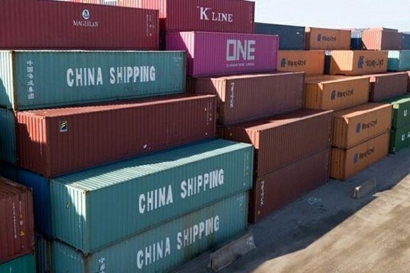 امریکا  تعرفه کالاهای وارداتی از چین را  به ۲۵ درصد افزایش داد
