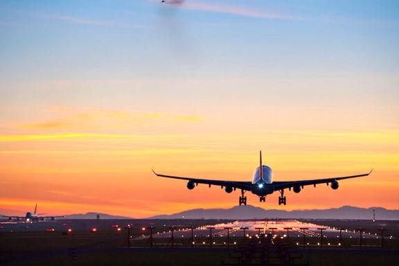 قطر تمام پروازهای ورودی خود را لغو کرد