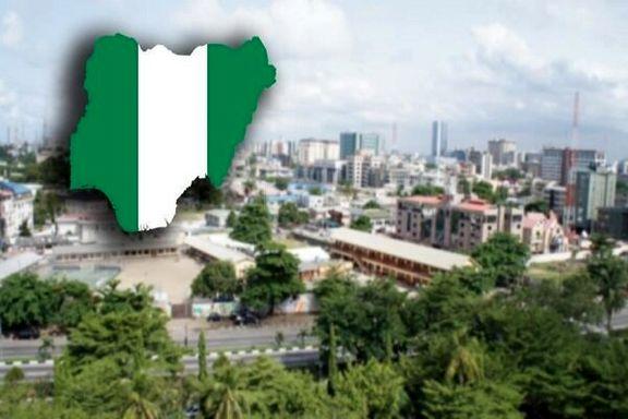 7 عضو بوکوحرام در نیجریه از پای درآمدند