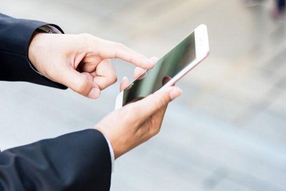 تعیین تکلیف ۳۰ هزار موبایلی که به صورت غیرقانونی رجیستری شده اند