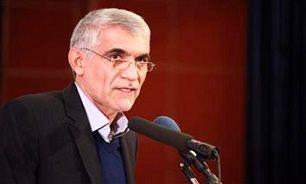 شهردار تهران درباره قانون منع به کارگیری بازنشستگان چه گفت