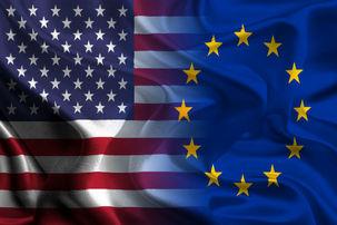 اعلام آمادگی اتحادیه اروپا برای مذاکره در خصوص تعرفه های تجاری