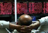 سه محور پیشنهادی قوانین جدید بازارپایه