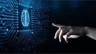 برای کشف تخلفات بورس از تکنولوژی هوش مصنوعی استفاده خواهیم کرد