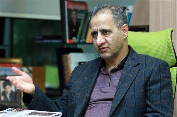تصویب لوایح FATF باعث کاهش ریسک اعتباری ایران شده است / پیام مثبتی به دنیا مخابره کردیم
