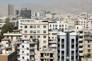 دو پروژه مهم دولت برای کاهش قیمت مسکن تشریح شد