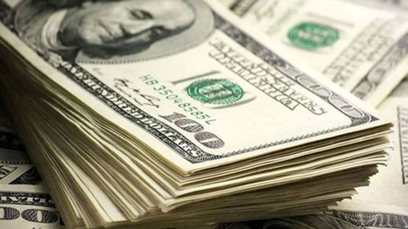 تسلط بر عوامل سیاسی قیمت دلار را به زیر ده تومن می آورد