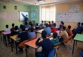 حقوق دانشجو معلمان در سال 99 همانند کارمندان دولت افزایش مییابد