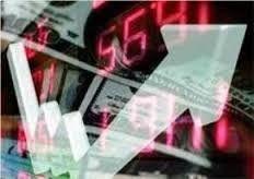 بازگشت پول به بازار سرمایه