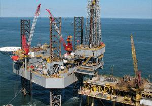 میزان صادرات نفت ایران از ماه آینده افزایش می یابد