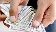 بازارساز به سفته بازان ارز هشدار داد