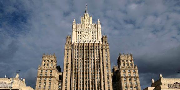 مسکو برای شرکت در نشست اقتصادی بحرین درباره  «معامله قرن» دعوت نشده است