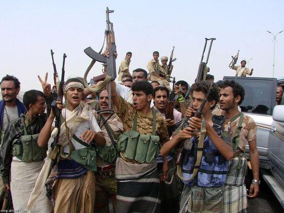 پایگاههای نظامی عربستان در فرودگاه ابها هدف حمله پهپادی قرار گرفت