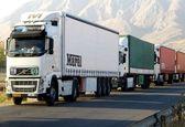 میزان صادرات منطقه آزاد اروند به عراق 30 درصد افزایش یافت