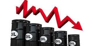 قیمت نفت برنت به زیر 60 دلار رسید/ کرونا ویروسی که به جان بازار نفت افتاد