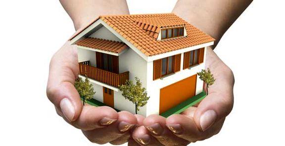 اقدام 7169 برای خرید مسکن با خرید اوراق مسکن
