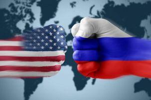 بازداشت ۳ دیپلمات آمریکایی در روسیه