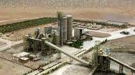 «سبزوا» درباره افزایش قیمت سیمان پاکتی شفاف سازی کرد