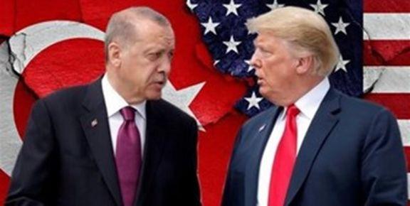 دلسردی کردهای سوریه از آمریکا/ ترامپ باز هم به ما خیانت میکند