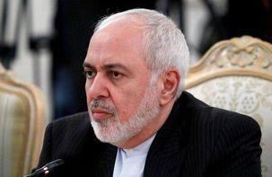 وزیر خارجه ایران خواستار اتحاد دنیا در برابر نژادپرستی شد