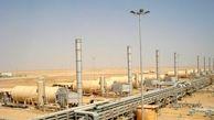 تقاضای شدید بازارجهانی برای خرید گاز طبیعی