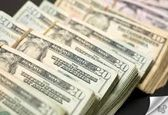 قیمت دلار در بازار تهران کاهش قیمت یافت