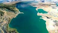 مجلس با طرح مقابله با تروریسم در دریاچه خزر موافقت کرد