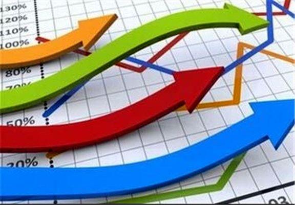 افزایش ۲۰ درصدی تورم تولیدکننده صنعتی در سال ۹۹