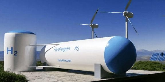 سرمایهگذاری روسیه در تاسیسات تولید سوخت پاک هیدروژن